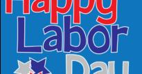 LaborDaySign