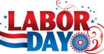 labor-day-2